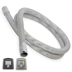 Thermosmart™ tube