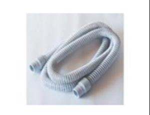 Grey Tube & Connectors