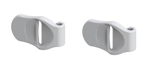 Eson2 headgear clips (2)