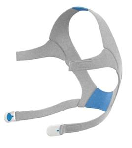 AirFit N20 Headgear: STD (incl. x2 clips)
