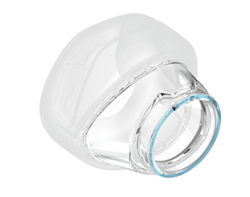 Picture for category NASAL MASKS