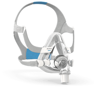 Picture of AirFit F20 Full Face Mask MED