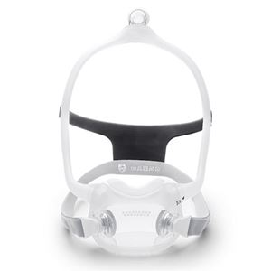 Picture of Dreamwear Full Face Mask - Large
