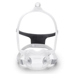 Picture of Dreamwear Full Face Mask - Medium