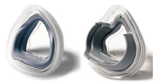Picture of FLEXIFIT HC407 foam & seal kit Med