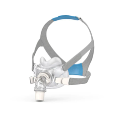 Picture for category AirFit™ F30 Ultra-Compact Full Face Mask