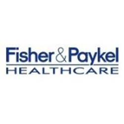 Picture for category Fisher and Paykel