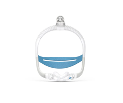 Picture for category AirFit™ N30i Nasal Cradle Mask