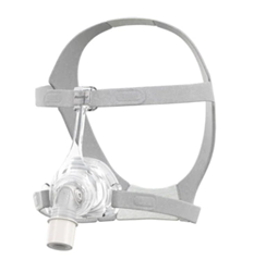 Picture for category AirFit™ N20 Classic Nasal Mask