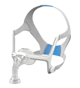 Picture of AirFit N20 Nasal Mask LARGE (Magnetic)