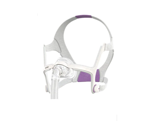 Picture of AirFit N20 For Her Nasal Mask SML