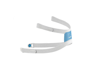 Picture of AIRFIT F30I HEADGEAR STD