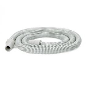 Picture of S9 Standard Tubing Hose